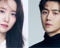 Yoona de Girls' Generation y Kim Seon Ho fueron confirmados para protagonizar una nueva película de comedia romántica