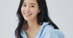 Yuri de Girls' Generation regresa a la pantalla grande con la próxima película, «Dolphin»