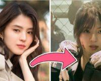 Conoce a Han So Hee, la protagonista femenina de «My Name»