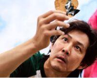 El actor Lee Jung Jae de «Squid Game» fue nominado a los Premios Gotham 2021