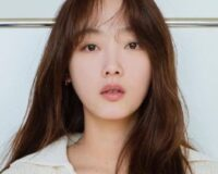 La actriz Lee Yoo Mi ha encontrado su próximo proyecto después de «Squid Game», y ha sido elegida como la protagonista principal