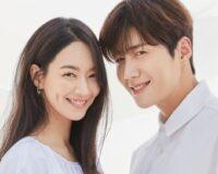 La entrevista de Shin Min Ah fue cancelada debido al escándalo por aborto forzado y abuso psicológico del actor Kim Seon Ho
